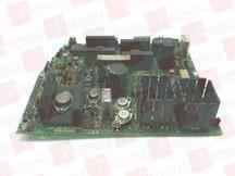 FANUC A20B-0005-0810