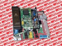 UNICO 109221-ECL3
