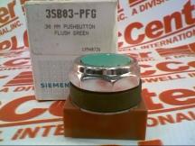 FURNAS ELECTRIC CO 3SB03-PFG