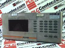 EMERSON 602-156
