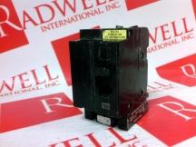 SCHNEIDER ELECTRIC EHB4-2-30