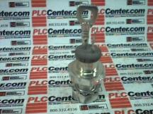 GE RCA 2N687