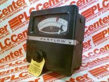 PARTLOW LFP