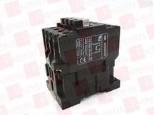 ASEA BROWN BOVERI BHD30C3P-1