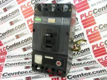 FUJI ELECTRIC BUKSA3350
