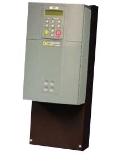 SSD DRIVES 9558R0900D5