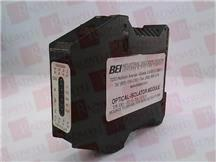 BEI SENSORS EM-DR1-IC-5-TB-15V/V