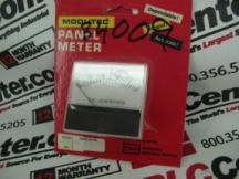 MODUTEC MS0DAA010
