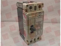 SCHNEIDER ELECTRIC CE2030E
