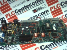 INVENSYS A-60021-1