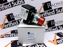 RADWELL VERIFIED SUBSTITUTE 10250T201NC19NSUB