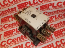 SCHNEIDER ELECTRIC 8502-PJ111-V02