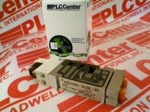 SMC VQ2240N-5LOB-C0