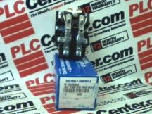 DELTROL FLUID PRODUCTS KE900D24VAC