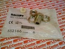 BALLUFF BES 12,0-KH-2S