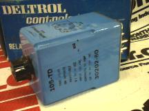 DELTROL CORP VALVES 30202-80
