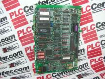 INVENSYS A-60010-708