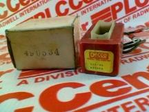 DECCO 490534