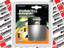 DURACELL PPS3US0001