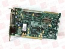 AVED MEMORY PRODUCTS AV550-PCI-S