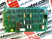 PROVOX 31B0954X012
