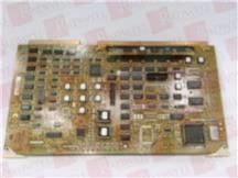 ADVANTAGE ELECTRONICS 3-542-1190A