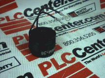 SCHNEIDER ELECTRIC 14900-30