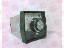 DWYER 50/0-600C/J