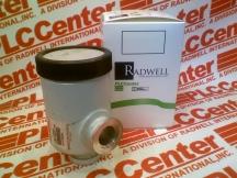 EDWARDS COMPANY A133-05-000