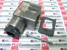 PARKER PS243083SB