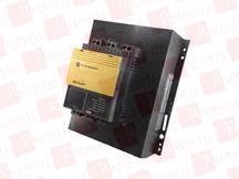 ALLEN BRADLEY 150-A54NB-D