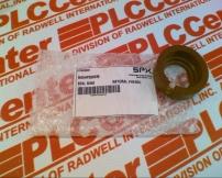 SPX M09HP368035