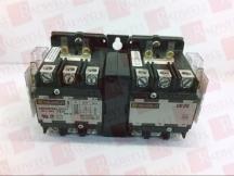 SCHNEIDER ELECTRIC 8965-DPR-43-V14-X0101-Y236