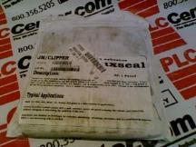 JM CLIPPER 131273