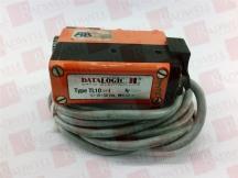 DATALOGIC TL10-041
