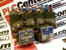 SCHNEIDER ELECTRIC 175KXX117