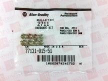 ALLEN BRADLEY 77131-015-51