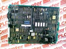 TAYLOR ELECTRONICS 6005BZ10000T