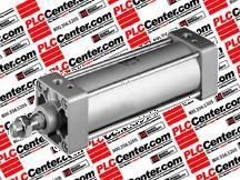 SMC C95SDB40-80
