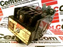 GENERAL ELECTRIC CR120BD00248