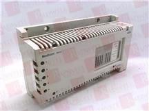 SCHNEIDER ELECTRIC 110-CPU-311-03