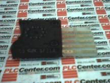 C&K SF21A