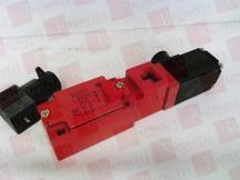 SCHNEIDER ELECTRIC XCK-J5981BOH4