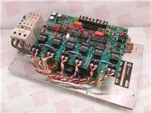REGAL BELOIT RS6-20-480-C