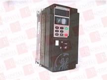GENERAL ELECTRIC 6KES243002X1A1