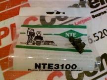 NTE NTE3100