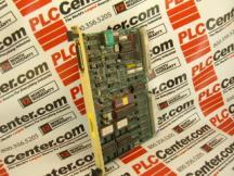 ALLEN BRADLEY 3100-CPU