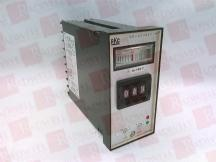 SYSCON DB480-B4C-MHX2