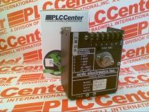ACDC 12N1.7-1-6