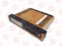 SCHNEIDER ELECTRIC AS-B875-001